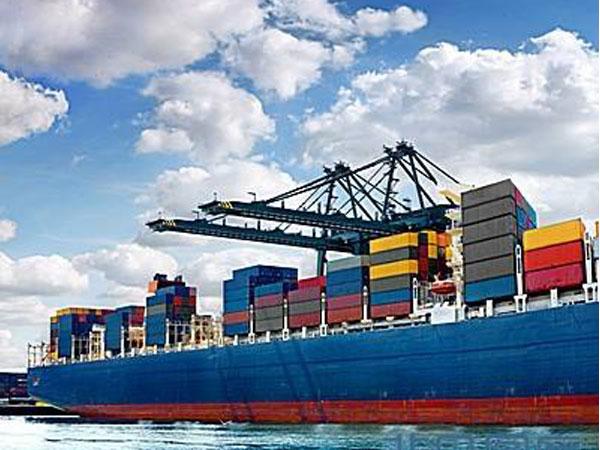 亚马逊FBA海运派送的特点及意外情况应对方案