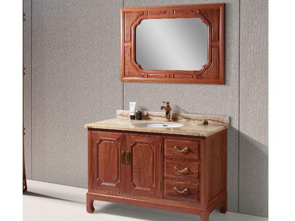 美国对中国橱柜浴室柜木柜产品反倾销,我们应该如何应对