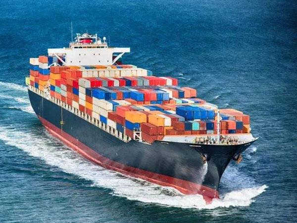 整柜和散货拼箱业务必看-亚马逊FBA海运集装箱常用缩语