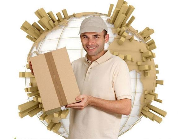 fba发货对纸箱和标签的要求