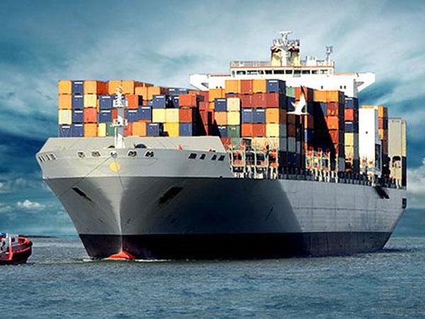 如何有效预防应对亚马逊FBA断货情况发生?