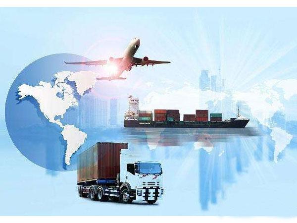 为什么我们建议亚马逊卖家要选择FBA发货方式?如何降低FBA发货成本?