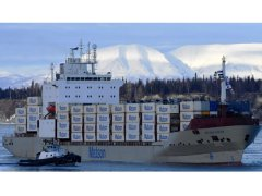 美森快船会被查柜吗?美森快船公司对直客和货代的货物抽查要求