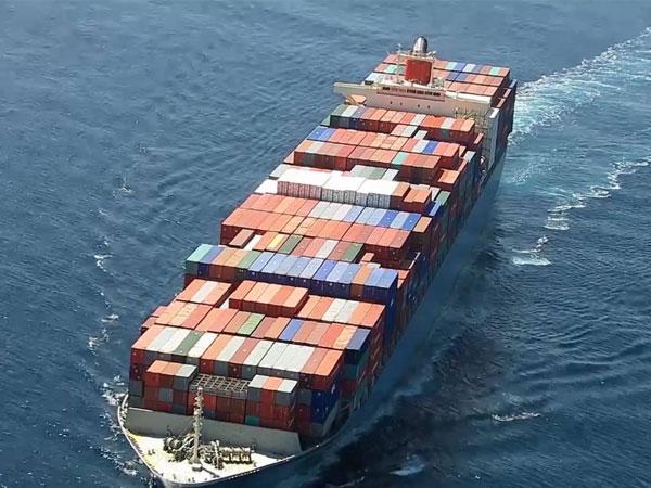 应对美国反倾销税:马来西亚转口贸易流程简介