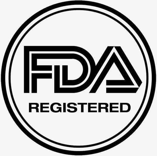 亚马逊FBA头程发货时所说的FDA认证到底指的是什么?