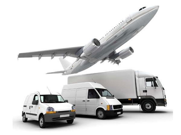 亚马逊卖家如何自判能否采用FBA发货服务?