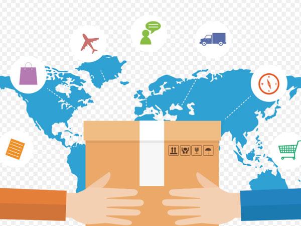 传统旺季的亚马逊FBA方式物流要如何补货,追踪