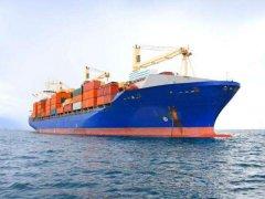 FBA海运价格可能上涨,国际油价彪升是主因