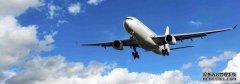 FBA头程航空物流发展的运作模式