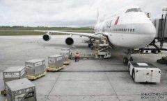 FBA头程货物运输标记知识