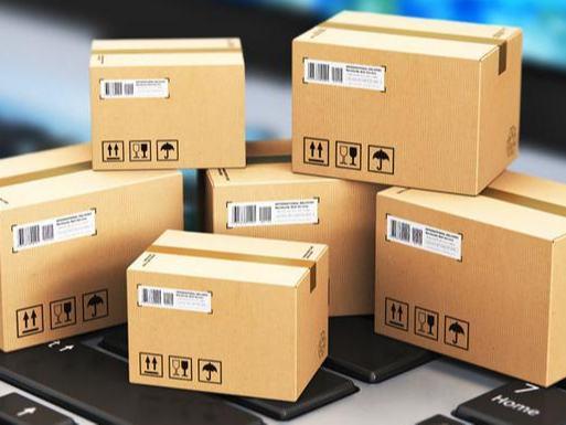 亚马逊FBA退货的成因及处置方法:FBA退货换标解您忧